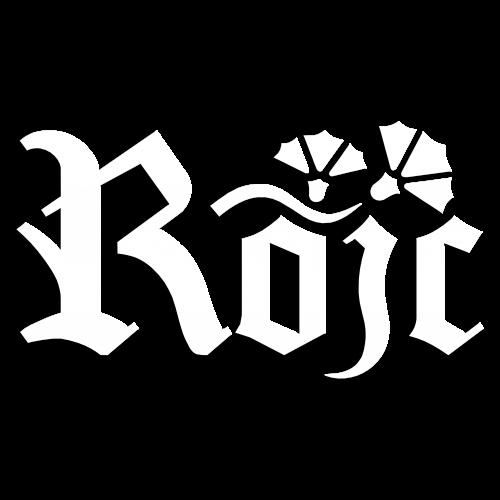 ROJC Logo_Slider_stroke