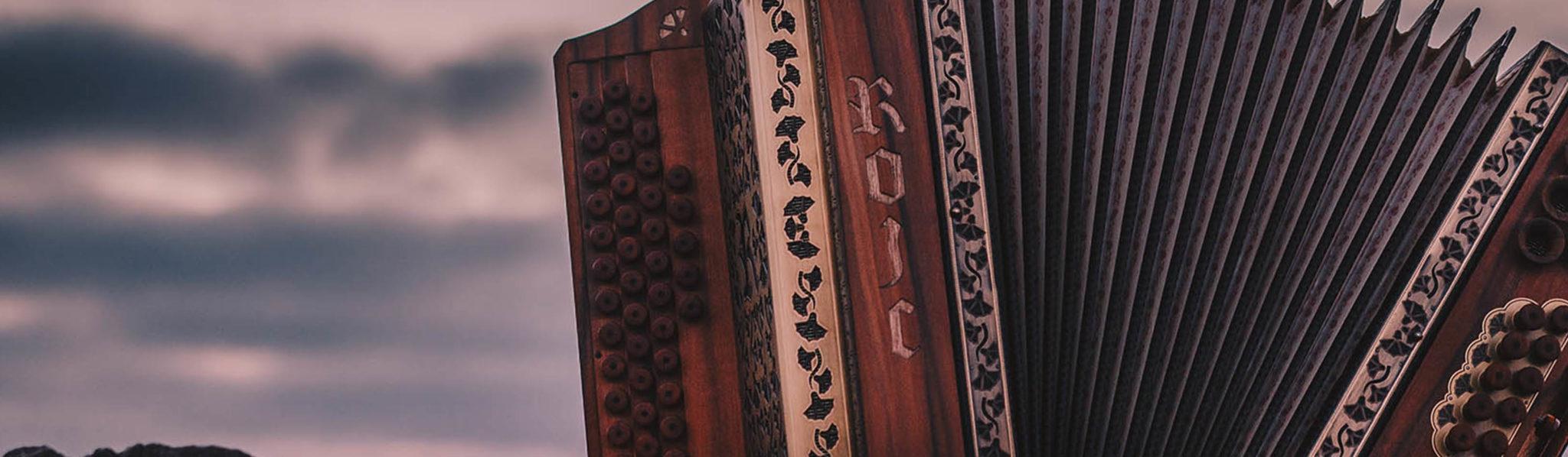 Galerija_banner