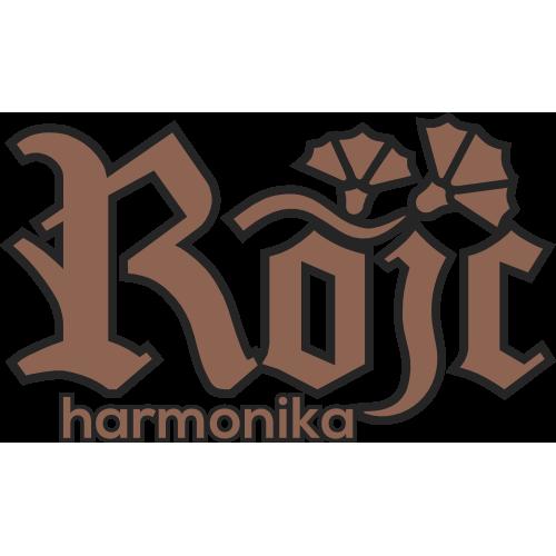 Logo_rjav